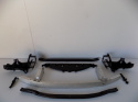 BMW F06/F10/F12 Belt Belt Before. Upper - 3725