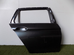 BMW 5 F11-Rear right door-5436