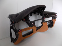 BMW X5 F15 BMW X6 F16-Console dashboard Head Up-5550