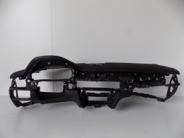 BMW X5 F15-Console/Dashboard Head Up-5548