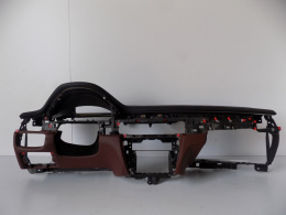 BMW X5 F15-Console/Dashboard Head Up-5549