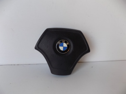 BMW E36/E34-air cushion/Airbag-5493