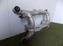 BMW E60/61 trolley rear/suspension beam-5600