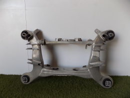 Mercedes S-Class trolley rear/suspension beam-5601