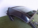 PEUGEOT 307 CC Convertible-Roof electrically foldable-5439