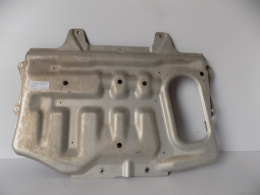 Range Rover Sport-engine cover-5527