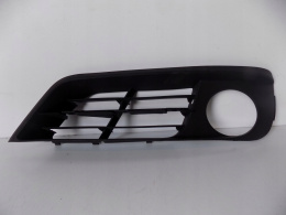 BMW 07 GT LCI side Grille left-3872
