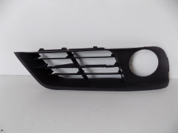 BMW 07 GT LCI Grille Bumper Right-3873