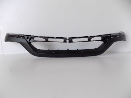 BMW X1 E84 Bumper Housing Bottom Front - 4023
