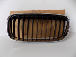 BMW 2 F45 Kidney/Grill bumper left-3955