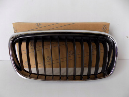 BMW 2 F45 Kidney/Grill bumper Right-3956