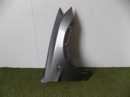BMW X3/X4 F25/F26 mudguard Right Color: (B39)-5622
