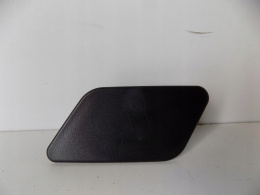 BMW X3 F25 Washer cover Left - 4024