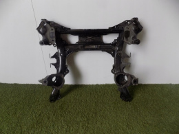 BMW 2/4 F23/33 Trolley/Beam Suspension Front - 5630