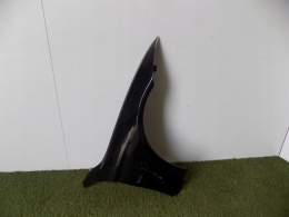 BMW 4 F32/F33 mudguard Right Color:(475)-5625