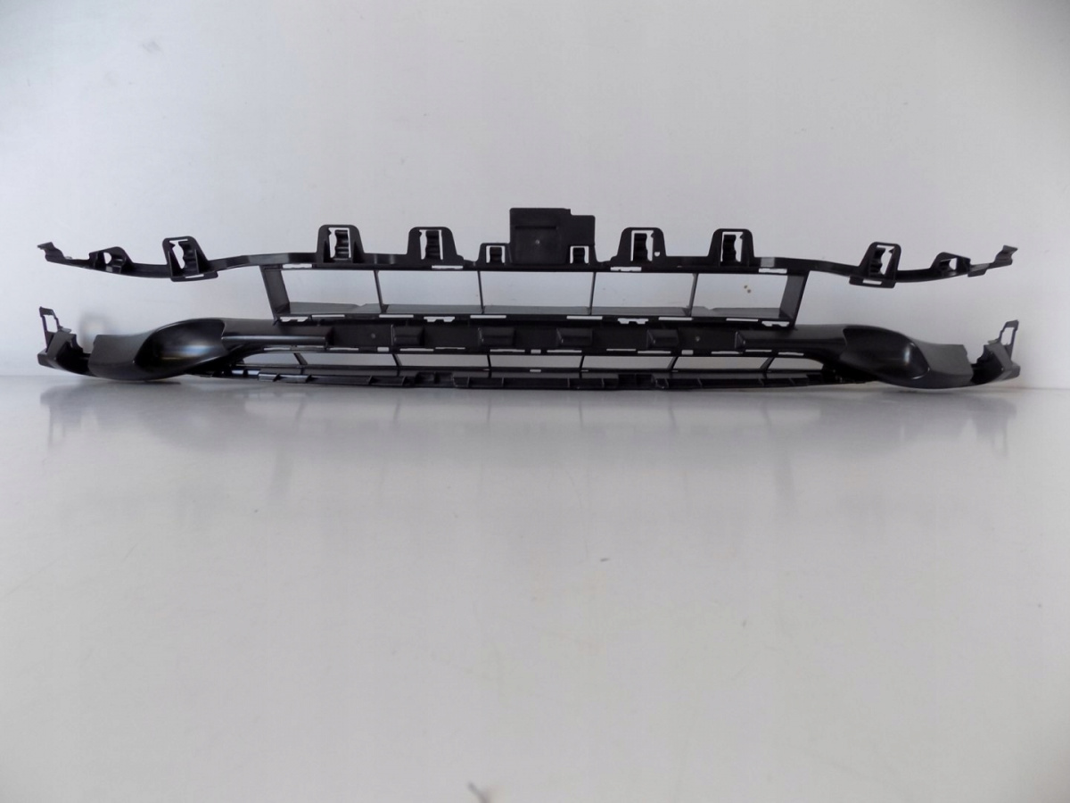 BMW 4 F32/F33/F36 Grille Bumper Front - 4021