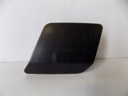 BMW X5 F15 Left Washer Cap - 3928