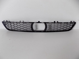 BMW 5 G30/G38 Air Intake Grille - 3850