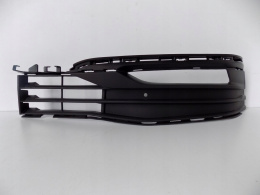 BMW 5 G30/G38 Air inlet Grille left-3848