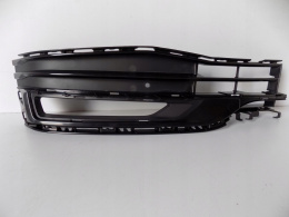 BMW 5 G30/G38 Air inlet Grille left-3852