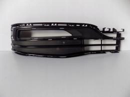 BMW 5 G30/G38 Air inlet grille right-3853