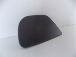 BMW F07 GT 535 Washer Cap Right - 3962