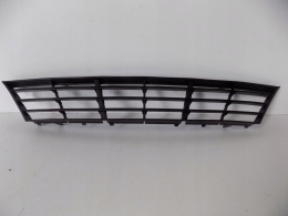 BMW F07 GT LCI Central air Inlet Grille-3871
