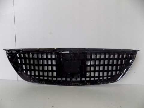 Mercedes-Maybach S W222 Grill / Dummy - 3805