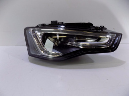 Audi A5 8T0 LCI Lamp Xenon Right - 5876