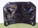 Audi A5 Mask / Engine Cover - 5834