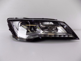 Audi A7 - Xenon front lamp - Laws 5983