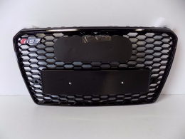 Audi A7 / RS7 Dummy / Grill - 4077