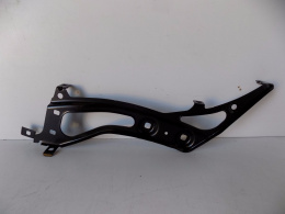 BMW 2 F45 Fender support R - 5970