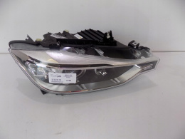 BMW 3 F30/F31 Lamp Xenon Right - 1126