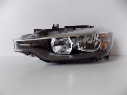 BMW 3 F30 / F31- Left headlight -5847