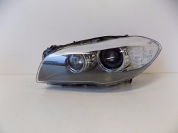 BMW 5 F10 Xenon Left Torsion Lamp - 5881