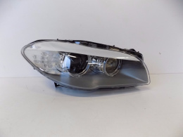 BMW 5 F10 Xenon Torsion Lamp Right - 5882