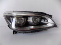 BMW 7 F01 Adaptive Led Right Lamp - 5698