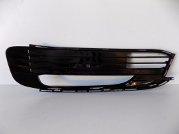 BMW 7 G11/G12 Right Bumper Grille - 4101
