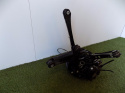 BMW F25- Rear Crossover, Right- 5951