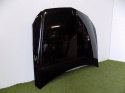 Mercedes W218 CLS Mask / Engine cover - 5887