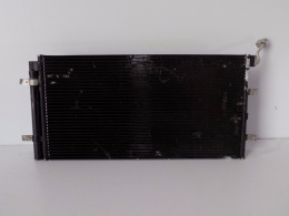 Audi A4 B8 Air Conditioning Cooler - 6099