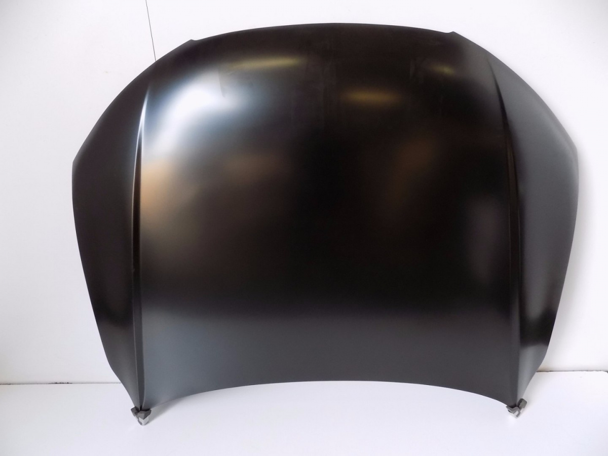 Audi A7 LCI Mask / Engine Cover - 4148