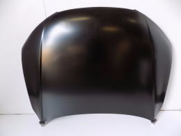 Audi A7 Mask / Engine Cover - 4148