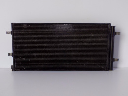 Audi A4/5/6 Air Conditioning Cooler - 6096