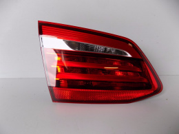 BMW 2 F45 Rear lamp on Left cover - 6002