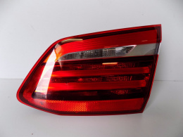 BMW 2 F45 Rear Lamp on Right Cover - 6003