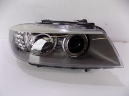 BMW 3 E90 LCI Right Xenon Lamp - 5987