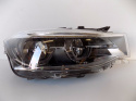 BMW 3 F34 LCI Adaptive LED Lamp Right - 5997