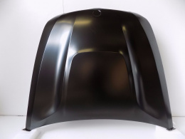 BMW X5 E70 M Mask / Engine Cover - 4155